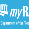 Treasury Ends myRA Retirement Savings Program