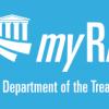 Treasury Ends myRA Retirement Savings Program