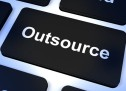 More Firms are Outsourcing their Marketing