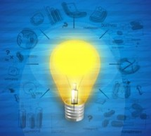 Four Ways to Generate Ideas Fast