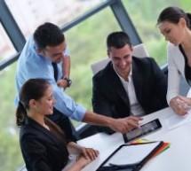 Seven Tips for Managing Sideways
