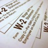 Rules Would Allow Truncated Taxpayer IDs on Forms W-2