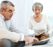 AARP Wants Prospective Clients to put Advisors on the Record