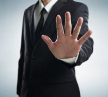 How Small Financial Advisories can Prevent Sexual Harassment
