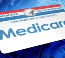 The Value of Medicare Surtax Planning
