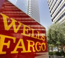 Wells Fargo Ends Fight with a Whistleblower in Fake-Accounts Scandal