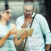 Why You Need an Elevator Pitch