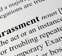 Ten Key Findings: Sexual Harassment in the Professional Workplace