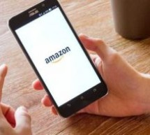 What Amazon's Flirtation with Checking Means for Wealth Management
