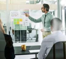 Top 3 Growth Strategies