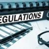 Trump Signs Dodd-Frank Regulatory Rollback