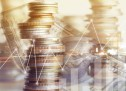 The SWS Group, Inc., Chancery Court Appraisal Decision