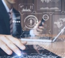 40% of Americans are Comfortable Seeking Financial Advice From AI
