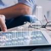 Kitces: Three Strategies for Managing Big Capital Gains