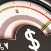 How Advisors Can Beat the Fee Compression Race