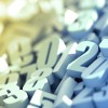 Business Valuation with Odds