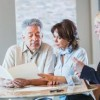 The Worst Retirement Advice I Ever Gave