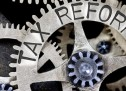 The Impact of the Tax Cuts and Jobs Act