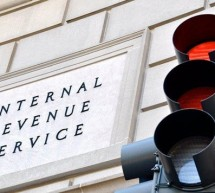 Official and Unofficial Rules of Engagement with the IRS