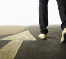 Four Ways to Jump-Start the Career You Really Want