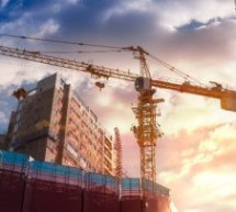 Construction Price Escalations: How Not to Be Left Holding the Bag