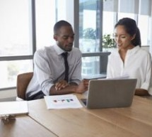 Interested in Working with Millennials?  Start with ETFs