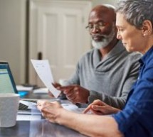 Beware of Hidden Taxes in Retirement: Retirement Scan