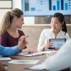 Add Value to Audits with Client-Focused Analytics