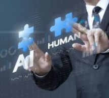 Empowering the Human Element in Automation