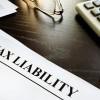 Failure to Abandon U.S. Residency Leads to Tax Liability
