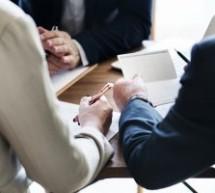 Investors Trust Auditors, But Confidence in U.S. Markets Drops