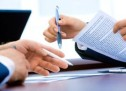 International Audit Standard Addresses Estimates