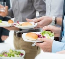 Meals Continue to be Deductible Under New IRS Guidance