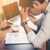States' Deregulatory Push Threatens CPA Licensure