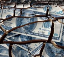 Another Crack in Bankruptcy Protection for Clients