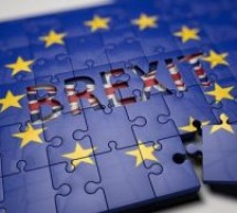 Brexit Bulletin: A Deal, and Then the Drama