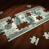 Lost Profits, Modern New Business Rule