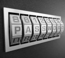 Account Management: Avoid Commonly Used Passwords