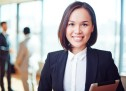 Strategies to Retain and Advance Female Employees