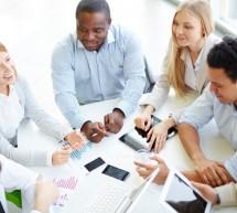 Designing Development Programs that Work for Gen Z