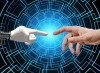 Business Leaders' Top Concern is Moving to a Hybrid AI-Human Workforce