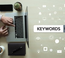 How to Use Keywords in Your Blog Post
