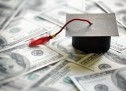 Grappling with the College Debt Burden