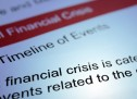 An Economist Explains What Happens if There is Another Financial Crisis