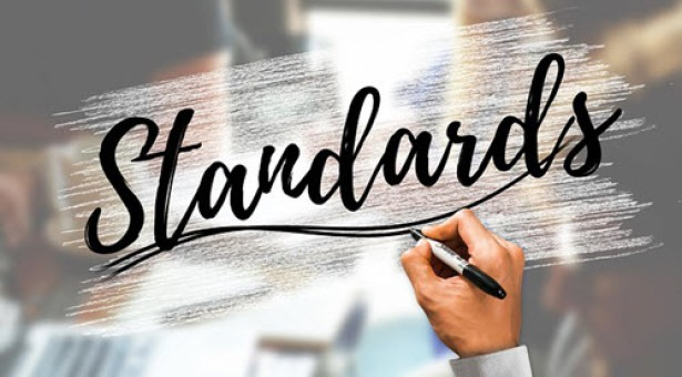 An Unimpeachably Neutral Message from the Standards Board Chair
