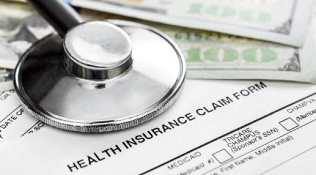 Fair Market Value Considerations for Rural Health Clinics
