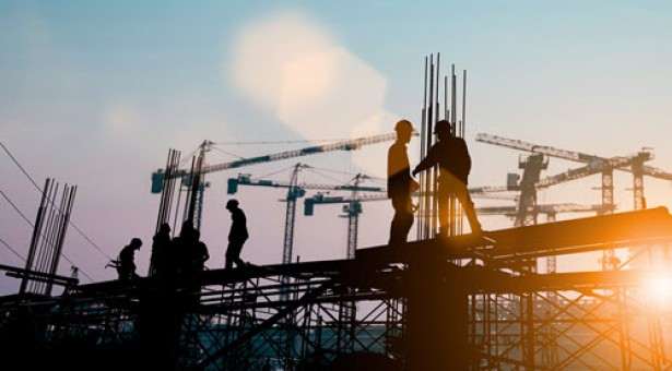 Contractor's Lost Profits Due to Impaired Surety Bonding Capacity
