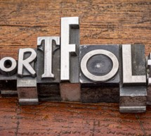 Do You Carry a Portfolio