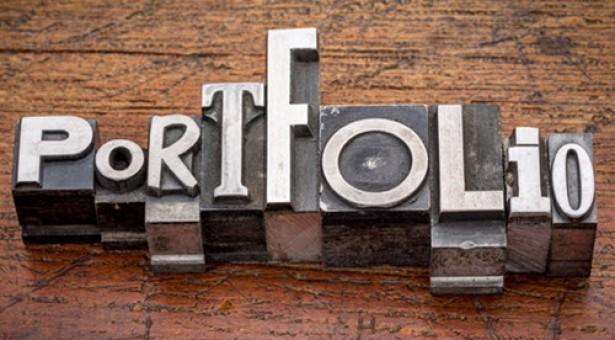 Do You Carry a Portfolio