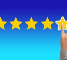 The Problems with Five-Star Rating Systems and How to Fix Them